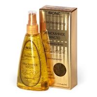 Купить DNC Kosmetika - Масло для оживления волос, 110 мл