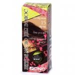Фото DNC Kosmetika - Масло для волос с экстрактом 15 трав, 55 мл