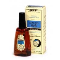 DNC Kosmetika - Масло для волос Бэй, 55 мл
