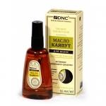 Фото DNC Kosmetika - Масло для волос Каяпут, 45 мл