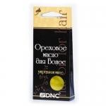 Фото DNC Kosmetika - Масло для волос укрепляющее, 45 мл