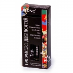 Фото DNC Kosmetika - Биомасло антисептическое для укрепления ногтей, 3 г