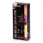 Фото DNC Kosmetika - Биомасло для слоящихся ногтей, против заусениц, 3 г