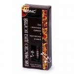 Фото DNC Kosmetika - Биомасло для смягчения кутикул и укрепления ногтей, 3 г