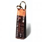 Фото DNC Kosmetika - Масло ореховое для ногтей укрепляющее, 6 мл