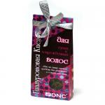 Фото DNC Kosmetika - Кислота гиалуроновая для сухих и поврежденных волос, 45 мл