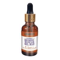 Dr. Konopkas Herbal Hair Oil - Масло для волос №52 на основе лечебных трав, 30 мл
