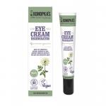Фото Dr. Konopkas Eye Cream Regenerating - Крем для глаз восстанавливающий, 20 мл
