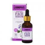 Фото Dr. Konopkas Face Serum Smoothing - Сыворотка для лица разглаживающая, 30 мл
