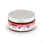 Фото Dr. Konopkas Body Cream - Крем для тела увлажняющий, 300 мл