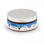 Фото Dr. Konopkas Body Cream Firming - Крем для тела укрепляющий, 300 мл
