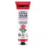 Фото Dr. Konopkas Body Cream - Крем для тела универсальный, 75 мл