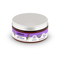 Фото Dr. Konopkas Body Cream - Крем для тела успокаивающий, 300 мл