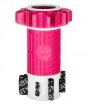Фото Sigma Beauty Dry'n Shape SPA Система для сушки кистей