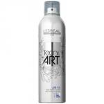 Фото L'Oreal Professionnel Tecni.art Air Fix - Спрей моментальной суперсильной фиксации, 250 мл