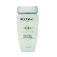 Купить Kerastase Specifique Bain Divalent - Шампунь-ванна двойного действия, 250 мл
