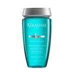 Фото Kerastase Specifique Bain Vital Dermo-Calm - Шампунь-ванна для чувствительной кожи головы, 250 мл