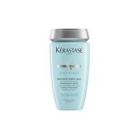 Купить Kerastase Specifique Bain Riche Dermo-Calm - Шампунь-ванна для чувствительной кожи головы и сухих волос, 250 мл