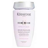 Kerastase Specifique Bain Anti-Pelliculaire - Шампунь-ванна от перхоти, 250 мл