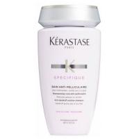 Купить Kerastase Specifique Bain Anti-Pelliculaire - Шампунь-ванна от перхоти, 250 мл
