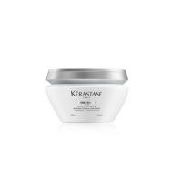 Купить Kerastase Specifique Hydra Apaisant - Маска для волос успокаивающая, 200 мл