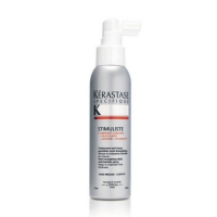 Купить Kerastase Specifique Stimuliste - Спрей для стимуляции роста волос, 125 мл
