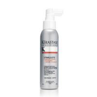 Kerastase Specifique Stimuliste - Спрей для стимуляции роста волос, 125 мл