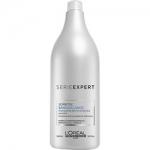 Фото L'Oreal Professionnel Serie Expert Sensi Balance Shampoo - Шампунь для чувствительной кожи головы, 1500 мл