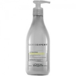 Фото L'Oreal Professionnel Serie Expert Pure Resource Shampoo - Шампунь для нормальных волос, 500 мл