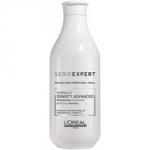 Фото L'Oreal Professionnel Expert Density Advanced - Шампунь для укрепления волос, 250 мл