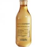 Фото L'Oreal Professionnel Serie Expert Nutrifier - Шампунь питательный для сухих волос, 300 мл