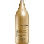 Фото L'Oreal Professionnel Serie Expert Nutrifier - Шампунь питательный для сухих волос, 1500 мл