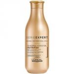 Фото L'Oreal Professionnel Serie Expert Nutrifier - Смываемый уход для сухих волос, 200 мл