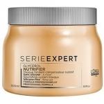 Фото L'Oreal Professionnel Serie Expert Nutrifier - Маска для сухих волос, 500 мл