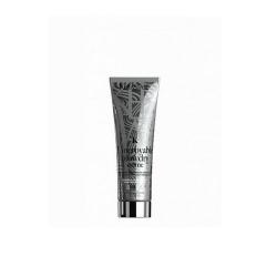 Фото Kerastase Couture Styling L'Incroyable Blowdry Cream - Крем ускоряющий укладку непослушных волос, 125 мл
