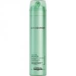 Фото L'Oreal Professionnel Serie Expert Volume Inflator - Спрей для тонких и ослабленных волос, 250 мл