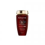 Фото Kerastase Aura Botanica Bain Micellaire Riche - Шампунь-ванна для сухих или чувствительных волос, 250 мл