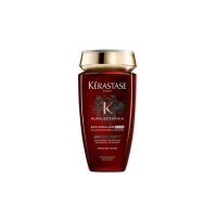 Kerastase Aura Botanica Bain Micellaire Riche - Шампунь-ванна для сухих или чувствительных волос, 250 мл фото