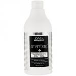 Фото L'Oreal Professionnel Smartbond - Этап 1 для добавления в окрашивающую смесь, 500 мл