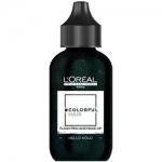 Фото L'Oreal Professionnel Colorful Hair Flash -  Краска для волос Звезда инстаграма, 60 мл
