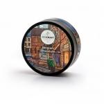 Фото EcoCraft - Крем для тела, Бельгийский шоколад, 150мл