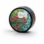 Фото EcoCraft - Крем для тела, Франжипани и марианская слива, 150мл