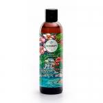 Фото EcoCraft - Шампунь для восстановления волос, Франжипани и марианская слива, 250мл
