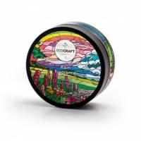 EcoCraft - Маска для восстановления волос, Аромат дождя, 150мл