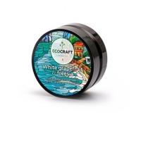 EcoCraft - Крем для жирной кожи лица, Белый грейпфрут и фрезия, 60мл