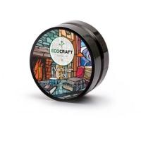 EcoCraft - Крем для лица, Ванильное небо, 60мл