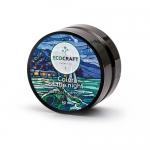 Фото EcoCraft - Маска гидрогелевая для лица, Цвет ночи, 60мл
