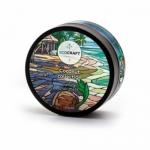Фото EcoCraft - Маска для волос, Кокосовая коллекция, 150мл