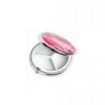 Фото Divage Accessories - Таблетница круглая, 50х15 мм