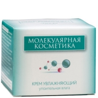 Ольга Ромашко - Крем увлажняющий дневной, 50 мл
